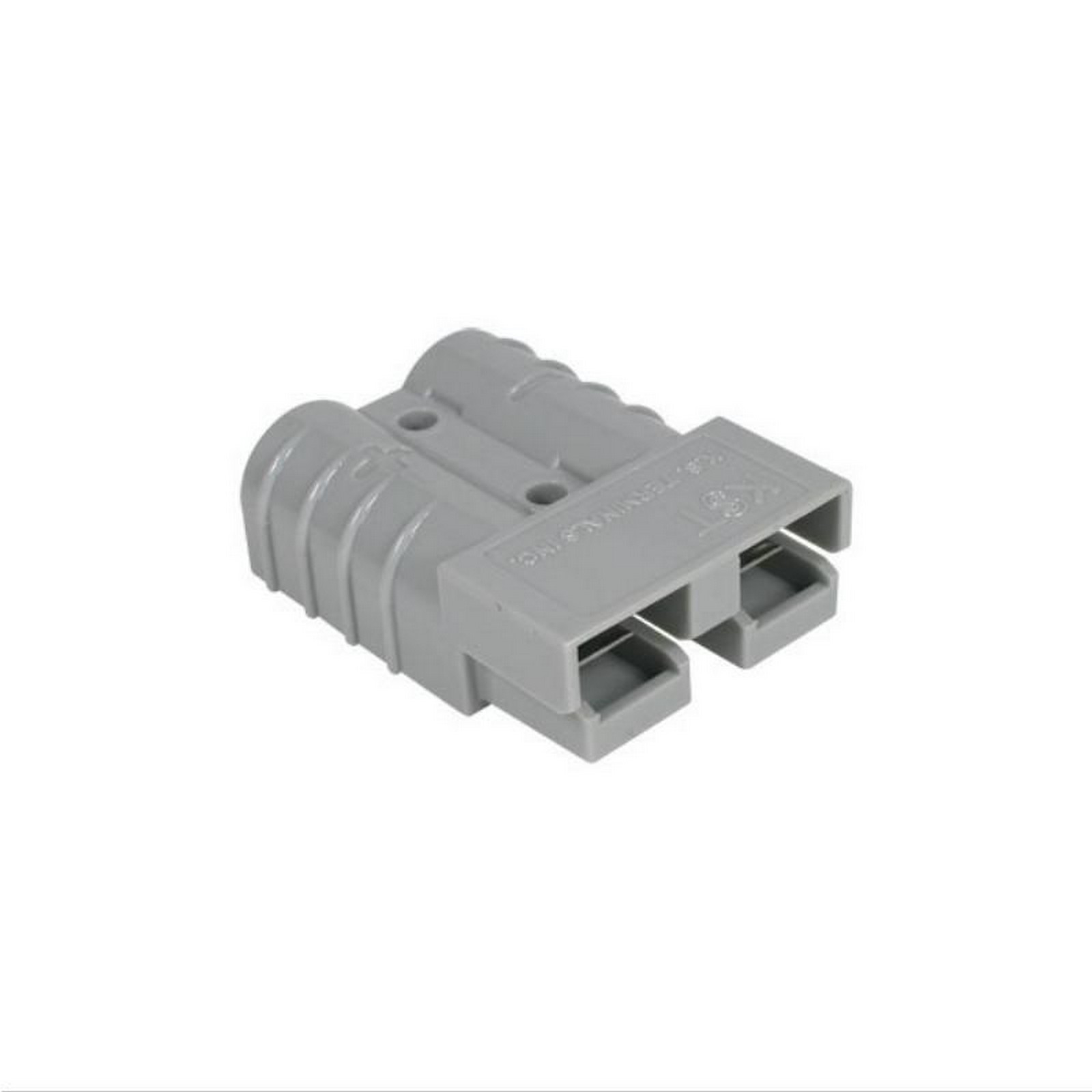 thumbnail 45 - 50A6AWGPlug2/3in1YBranch Wire Connector5/10MSolarPanelExtensionCable