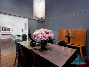 50's Modernist Charm gallery