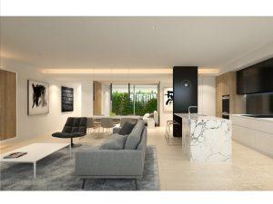 5/15 Overton Terraces gallery
