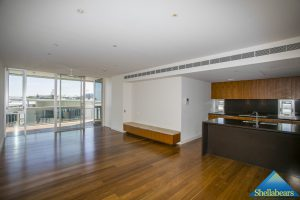 Superb Sub-Penthouse Perfection gallery
