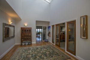 45 Windarra Drive gallery