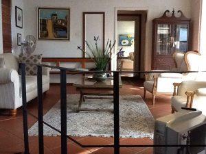 32 Hopetoun Terrace gallery