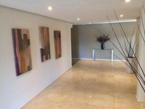 29/143 Onslow Road gallery