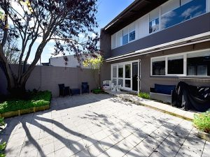 5 Freshwater Close gallery