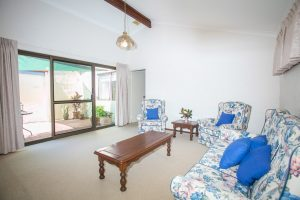 1A Bulimba Road gallery