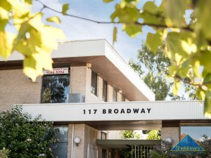 4/117 Broadway gallery