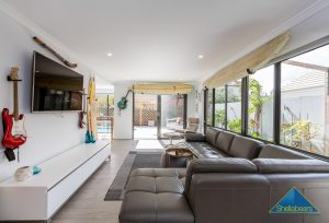 DOUBLE STOREY DREAM HOME gallery