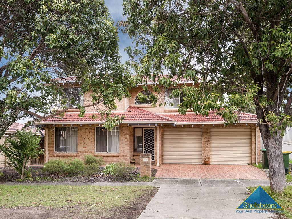 Residential Properties for Rent | Shellabears Real Estate Perth