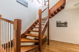 10 Winifred Street gallery