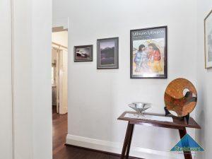 50 Hawkstone Street gallery