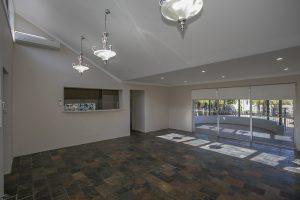 124 Waratah Avenue gallery