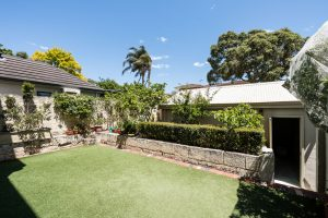 10A Otway Crescent gallery