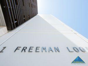 56/1 Freeman Loop gallery