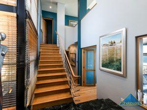 4A Victoria Avenue gallery