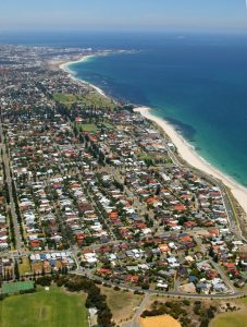 Prime Cottesloe Location gallery