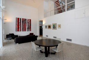 26 Swansea Street gallery