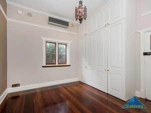 """""""Jarrah and Stone"""" gallery"""