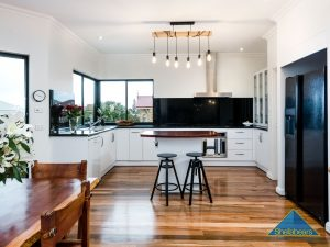 34 Foundry Court | Shellabears Perth