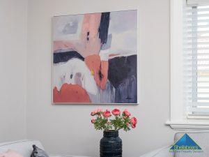 97 Shenton Road gallery
