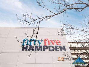 3/55 Hampden Road gallery