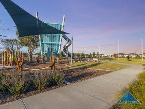54 Sunstone Boulevard gallery
