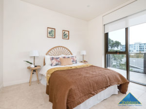 31/1 Freshwater Parade gallery
