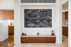 14/1 Freeman Loop gallery
