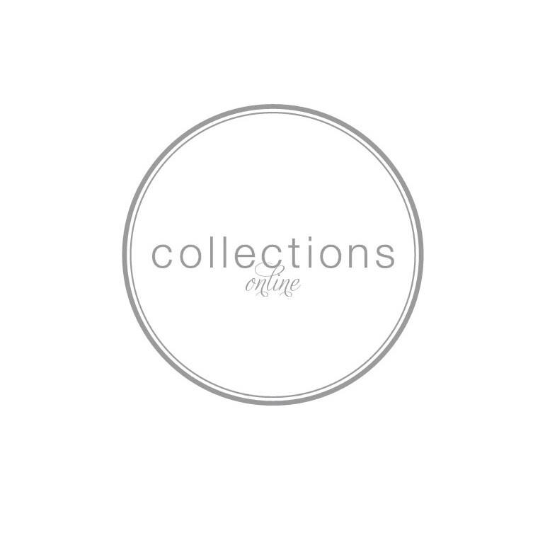 Collections Online