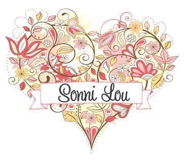 Sonni Lou Designs
