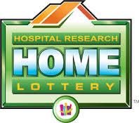 Hospital Home Lottery