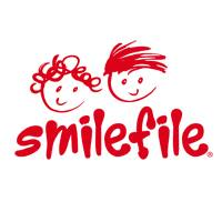 Smilefile
