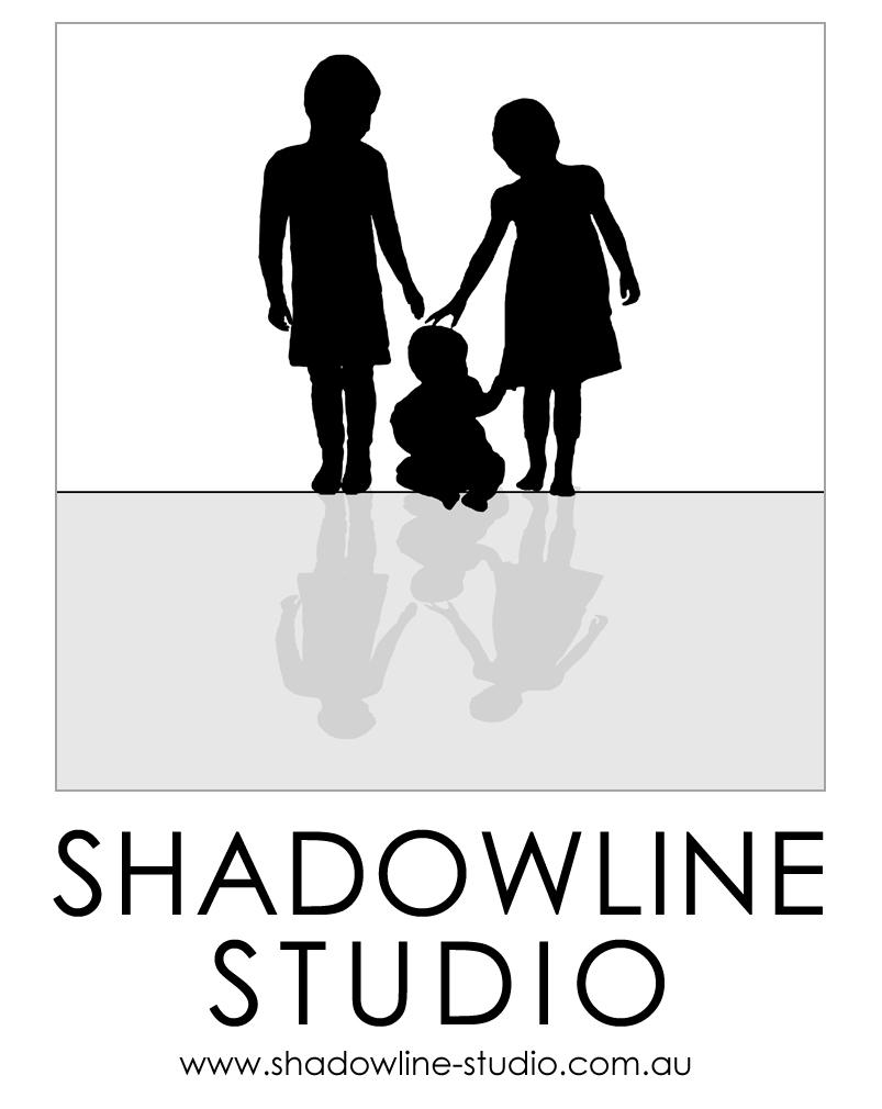 SHADOWLINE STUDIO