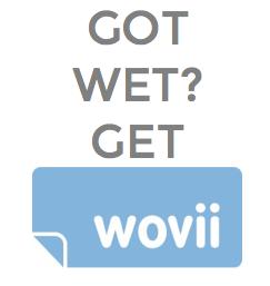 WOVII