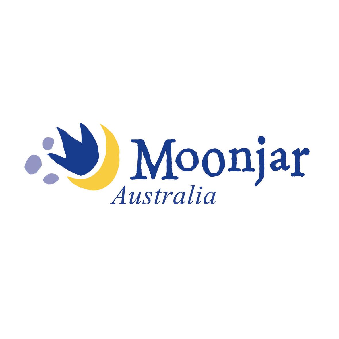 Moonjar Australia