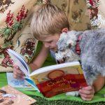 AUSTRALIA POST BOOK CLUB
