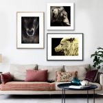 UNITED INTERIORS, STUNNING ART AND HOMEWARES FOR A FASHIONABLE HOME