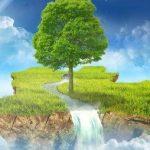 HEALTHY LIVING SPIRITUALLY