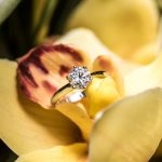 CLASS A JEWELLERS – WHERE FAMILY TRADITIONS BEGIN