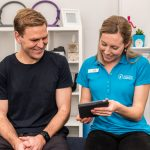 KANE CORNES FOR ASPIRE PHYSIOTHERAPY