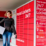 AUSTRALIA POST PARCEL LOCKERS – CONVENIENT AND FREE