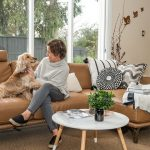 PLUSH AT HOME WITH SARAH SHANAHAN