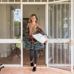SHOPPING IN YOUR LOUNGE WEAR MADE EASY WITH AUSTRALIA POST