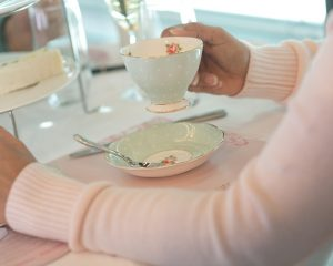 THE HIGH TEA PARTY – A GORGEOUS EXCUSE TO CATCH UP WITH THE GIRLS