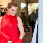 STYLE IN THE CITY – JOIN RUNDLE STREET SHOPPING EVENT