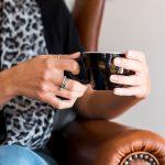 ONCE & AGAIN BOOK CAFE – ADELAIDE'S BEST KEPT SECRET