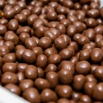 AUSTRALIA'S FAVOURITE FRUCHOCS ARE SPORTING A NEW LOOK