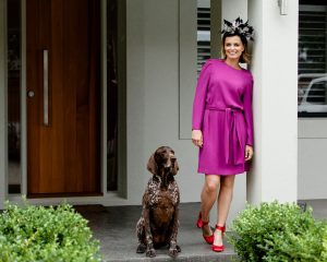 RACE TO MARKS AND SPENCER FOR YOUR GORGEOUS SPRING FASHION