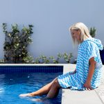 LOLL – PONCHO TOWELS FOR GROWNUPS