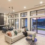 HOSPITAL RESEARCH HOME LOTTERY HENLEY BEACH