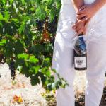 CRACK OPEN AN AMAZING BOTTLE OF RED FROM AUSTRALIA'S BEST WINE MAKER